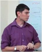 Дуалы: тренинги разговорного гипноза Анвара Бакирова